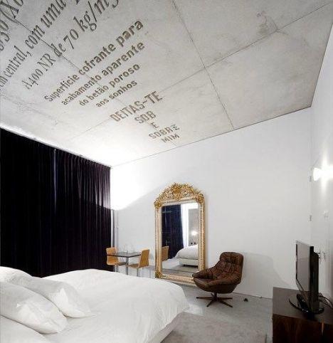 Best Bedroom Ceiling Ideas Diy Home Interior Design Interior House Interior