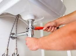 Are You Looking For A Reliable Plumbing And Drain Services In The