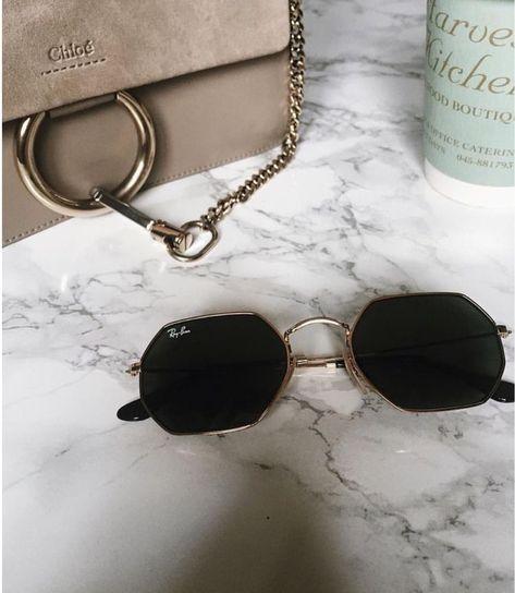 Pin De ˣ Faye ˣ Em Specs Modelos De Oculos Acessorios