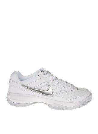 Nike Tenis Ayakkabisi Nike Tenis Urunler