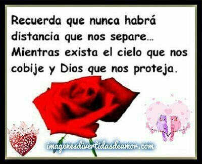 Pin By Susi Godoy On Mi Senor Love Images Accounting My Saves