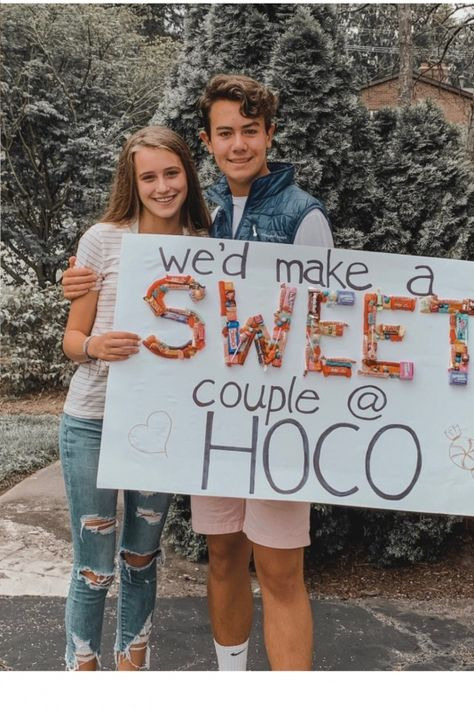 Discover recipes, home ideas, style inspiration and other ideas to try. Best Prom Proposals, Cute Homecoming Proposals, Homecoming Ideas, Formal Proposals, Homecoming Posters, Homecoming Signs, Homecoming Dresses, Funny Prom, Cute Promposals