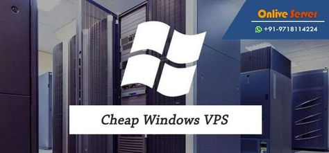 Dedicated Server and VPS Hosting Plans  Host your website with VPS Hosting whic - Host your site with $3 / monthy. Cheap Web Hosting with good quality and stability #cheapwebhosting #webhosting -