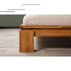 Indischemobel Massivholzbett Futonbett Maison Xl Buche Massiv 100x200 Cm Betthohe 36 In 2020 Storage Bench Bedroom Storage Furniture Bedroom Storage Hacks Bedroom