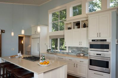 The 12 Steps Needed For Putting Grand Rapids Mi Kitchen Cabinets Into Action Cabinet Ideas In 2020 Kitchen Cabinets Kitchen Cabinet