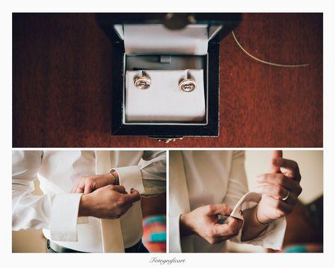 Details❤ #fotograficart #wedding #weddingday #weddinginsicily #catania #weddingavenue #weddinginitaly #love #momenti #matrimoni #matrimonisicilia #himlove #weddingphotographer #fotografia #sicily #destinationwedding #thatsdarling #socality #fotograficatania #livefolk #morninglikethese #nothingisordinary #sicilia #Exploretocreate #jj #happiness #lui #sposo #matrimonisiciliani #gemell
