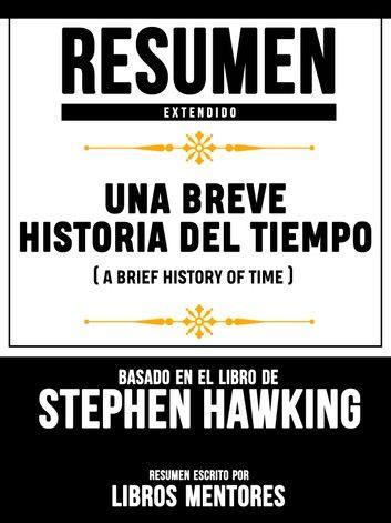 Pin En Historia Del Tiempo