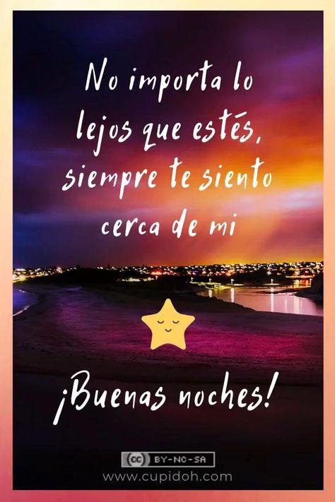 Imágenes de buenas noches gratis para enviar a las personas que amas. En formato grande para que puedas enviar una dedicatoria que impacte y le saques una gran sonrisa. Envía una de estas a esa persona que está en tu cabeza y deséale una hermosa noche. #buenasnoches #dulcessueños #feliznoche