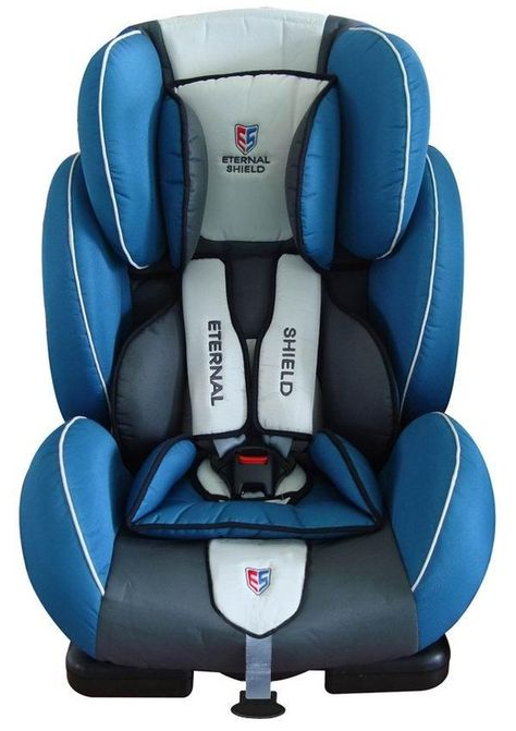 baby car seats with cheap price only in