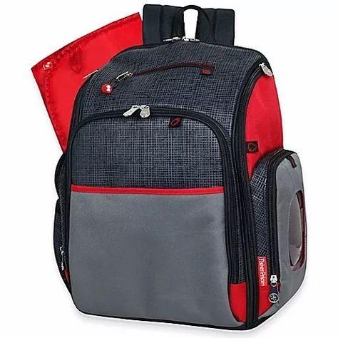 Babymoov Babymoov Stroller Bag Black Bolso Carrito Bebe Babymoov Stroller Bag Black Bolso Carrito Bebe