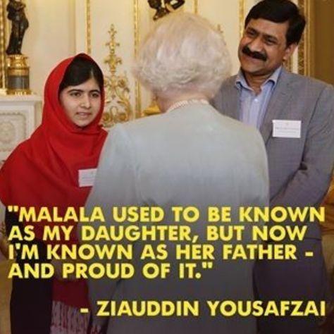 Top quotes by Malala Yousafzai-https://s-media-cache-ak0.pinimg.com/474x/52/62/4e/52624e5eda11a155ae2da9ee72860e92.jpg