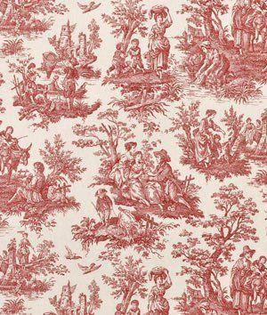 Waverly Somerset Botanical Sun N Shade Mist Fabric Fabric Decor Home Decor Fabric Color Of Life