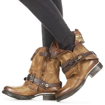 Saint Bike In 2020 Boots Riding Boots Winter Boots