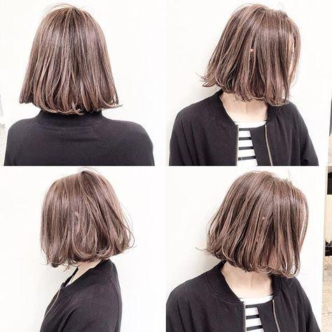 外国人風ラベンダーアッシュカラー . . cut ¥8,200~ cut + color ¥15,400~ cut + color + Hi light ¥23600~ . . . #shima#hair#ginza#hairarrange#mirandakerr#mery  #ヘアー#ヘアスタイル#ボブ#ロングヘアー#コーデ#コーディネイト#ヘアカラー#ヘアアレンジ#アイロン#アッシュ#アッシュカラー#ハイライトカラー#外国人風ハイライトカラー#外国人風ヘアー#ラベンダーアッシュ #ミランダカー#メリー