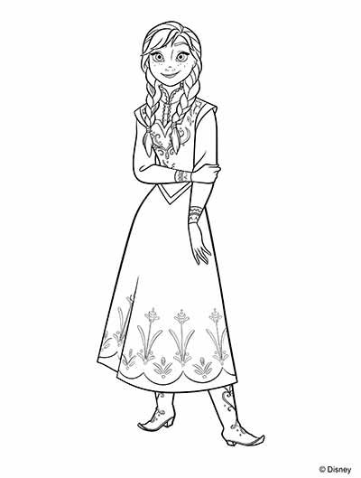 Updated 101 Frozen Coloring Pages Frozen 2 Coloring Pages In 2021 Frozen Coloring Disney Coloring Pages Elsa Coloring Pages