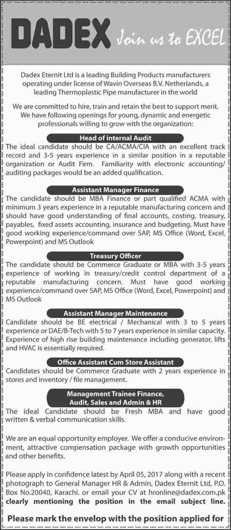PO Box 1737 Islamabad Jobs 2017 June NDC \/ NESCOM Assistant - cia electrical engineer sample resume