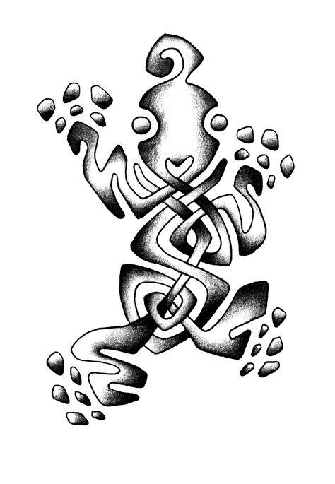 91 draw  a frogideen  frosch zeichnung frosch frosch