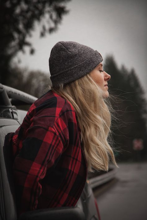 #people  #human  #person #woman #looking #out  woman looking out vehicle window Fresh Air
