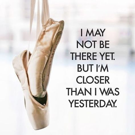 Inspirational Dance Quotes About Dance Ever - Gravetics