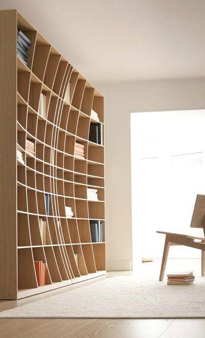Librerie E Scaffali Economici.Librerie Per Arredare I Tuoi Spazi E Ottimizzare L Organizzazione