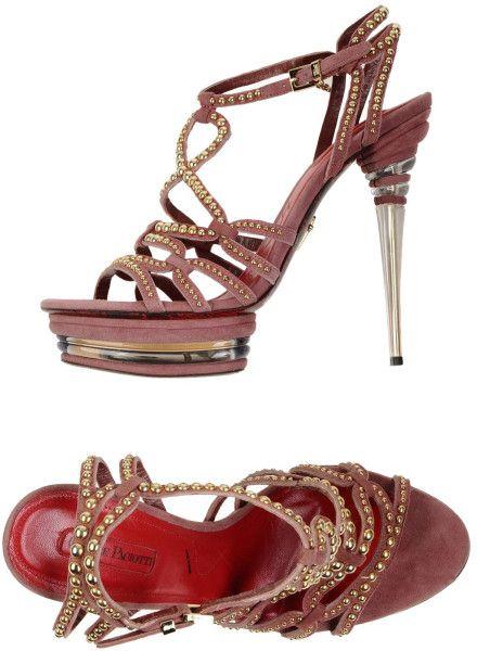 145 Best I Love Shoes: Cesare Paciotti images | Cesare