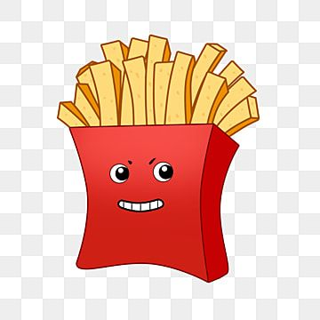 French Fries French Fries Poster Delicious Fries American Fries Crispy French Fries Western Snack French Fries Promotion Png Transparent Clipart Image And Ps Crispy French Fries Yummy Fries French Fries