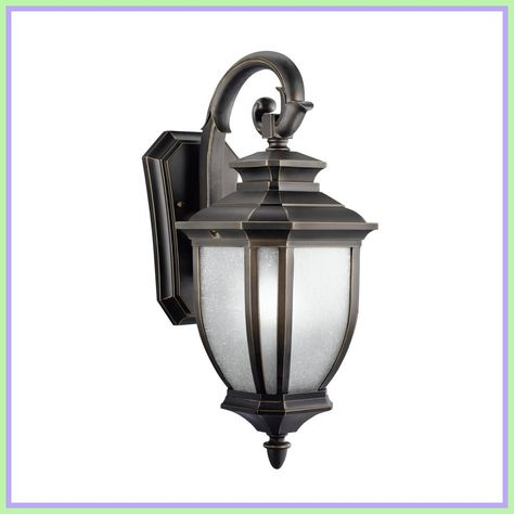outdoor patio lights amazon-#outdoor #patio #lights #amazon Please Click Link To Find More Reference,,, ENJOY!!