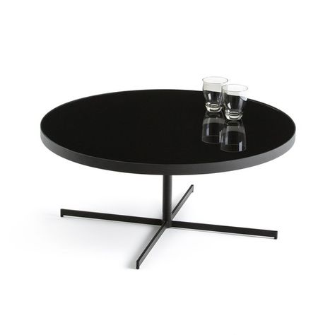 Table Basse Rafa Taille Taille Unique En 2019 Table