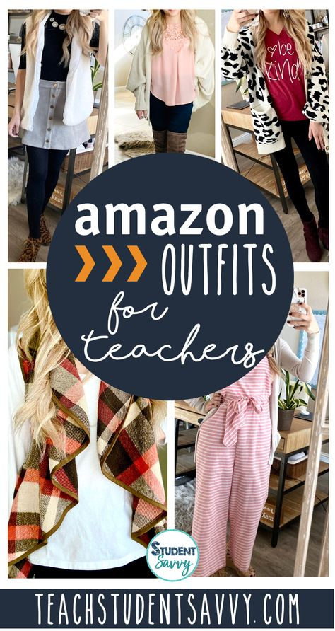 teacher fashion elementary / teacher fashion elementary , teacher fashion elementary winter , teacher fashion elementary summer , teacher fashion elementary fall , teacher fashion elementary plus size Casual Teacher Outfit, Cute Teacher Outfits, Teacher Shoes, Teacher Dresses, Teacher Style, Cute Outfits, Teacher Clothes, Comfortable Teacher Outfits, Elementary Teacher Outfits