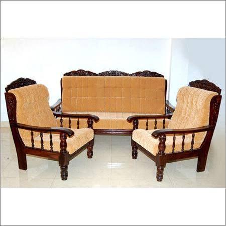 Sofa Set Design Wooden Wooden Sofa Set Designs Wooden Sofa Set Wooden Sofa