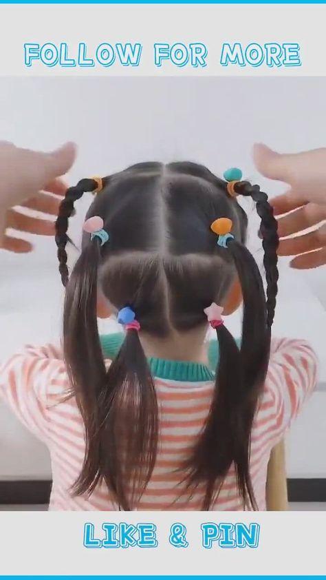 mid length wavy hairstyles