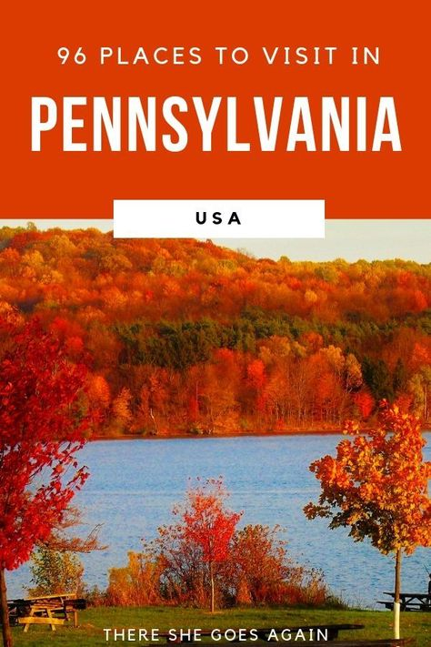 """New Pic New Hampshire bucket list Concepts As soon as I do believe """"few days lead to Brand-new England"""", Vermont's country side (and cheese), Maine's sea. Pennsylvania Pittsburgh, Scranton Pennsylvania, Gettysburg Pennsylvania, Lancaster Pennsylvania, Hershey Pennsylvania, Beautiful Places To Travel, Cool Places To Visit, Bucket Lists, Alaska"""