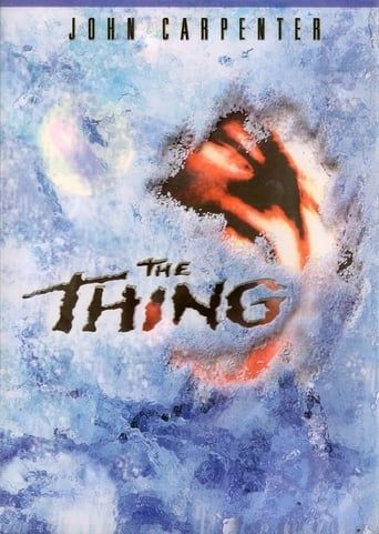 watch the thing 1982 online free streaming