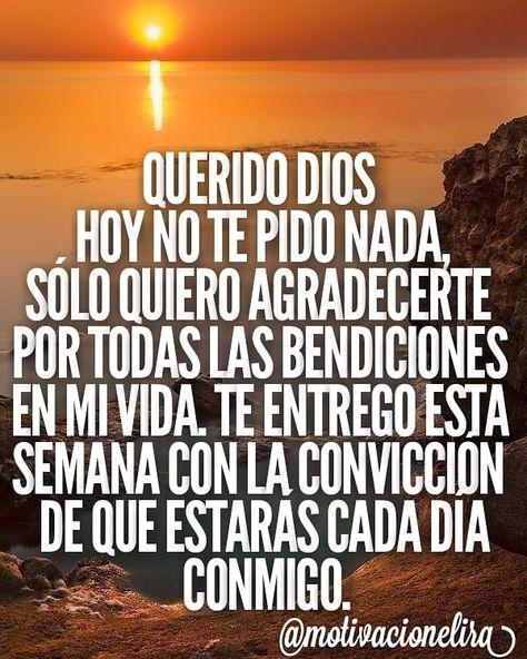 🇪🇸 La Biblia En Español | La Biblia 🙏