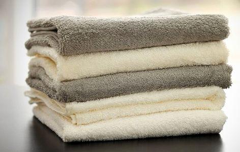 Shop For Best Bath Sheets Luxurious Kitchen Towels Home Towels