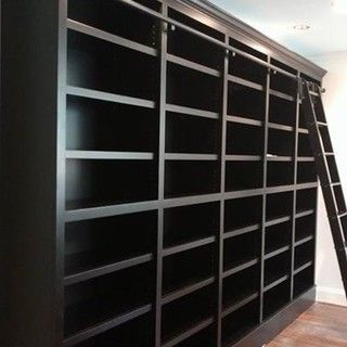 Leading 13 Wardrobe Door Suggestions To Try To Make Your Bedroom