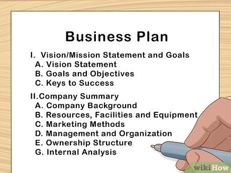 How To Apply For Small Business Grants For Women Business Grants Writing A Business Plan Small Business Plan