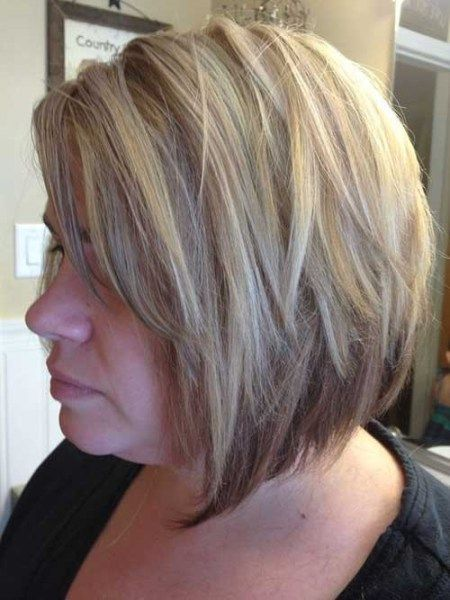 Photo of Latest Bob Haircuts for 2018 – The UnderCut