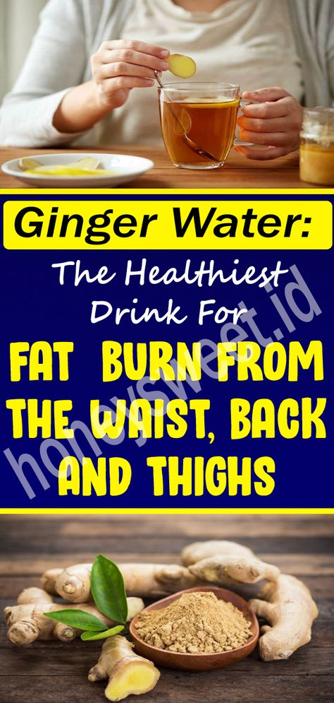 List of Pinterest ginger water how to make images & ginger water how