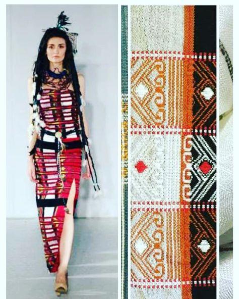 Best Institute For Fashion Designing In Navi Mumbai Niifd Navi Mumbai Is A Best Fashion Design Institute In Fashion Designing Institute Fashion Design Fashion