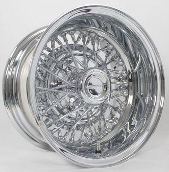 Truespoke Wire Wheels In 2020 Wire Wheel Rims For Cars Wheel