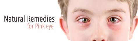 Know about assured treatment for conjunctivitis along with symptoms for the same. Read about conjunctivitis home treatment on http://www.pinkeyeconjunctivitis.org/  http://naturalremediesforpinkeye.wordpress.com/