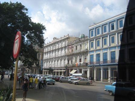 Pin de Hotelbooking em Cuba | Destinos de ferias, Guia de viagem ...