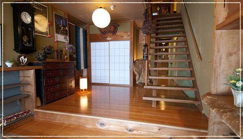 民宿 玄関 の画像検索結果 画像あり 民宿 玄関
