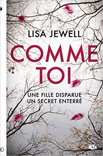 Comme Toi Francais Poche 16 Octobre 2019 Romans A Lire Livres A Lire Livre