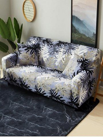 Couch Cover Cheap Sofa Slipcovers Sale Online Couch Covers Cheap Sofas Bed Pillows Decorative