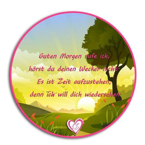 Morgen Liebes Sms Guten Morgen Liebe Sprüche Guten Morgen