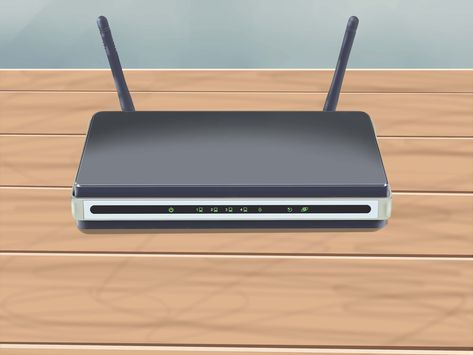 connecting two routers can give your home network a serious boost  by wiring  two routers together, you can create a network that spans your whole house,