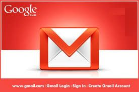 How To Create Another Gmail Account Gmail Sign Gmail Sign Up Gmail
