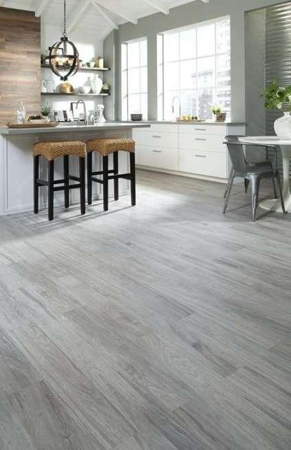 35 Trendy Dark Grey Wood Tile Floor Wood Living Room Wood